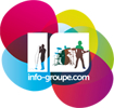 Mary-Lou sur Info-groupe